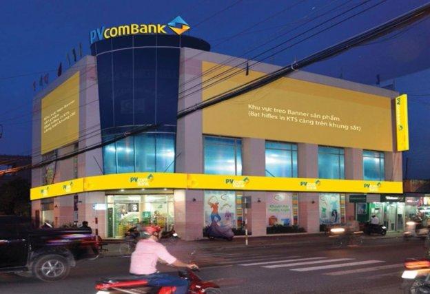 pvcombank-Ca-mau-2