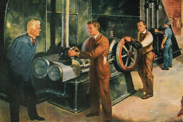 cơ điện lạnh, co dien lanh, cong ty co dien, công ty cơ điện, nhà thầu cơ điện, nha thau co dien, điều hòa không khí,  điều hòa trung tâm