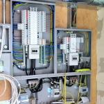 hệ thống điện, he thong dien, hệ thống cơ điện, he thong co dien, máy phát điện, may phat dien, hệ thống điện nặng, hệ thống điện nhẹ, dòng điện, cung cấp điện,