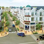Dự án Cityland Garden Hills – chốn an cư đáng mơ ước