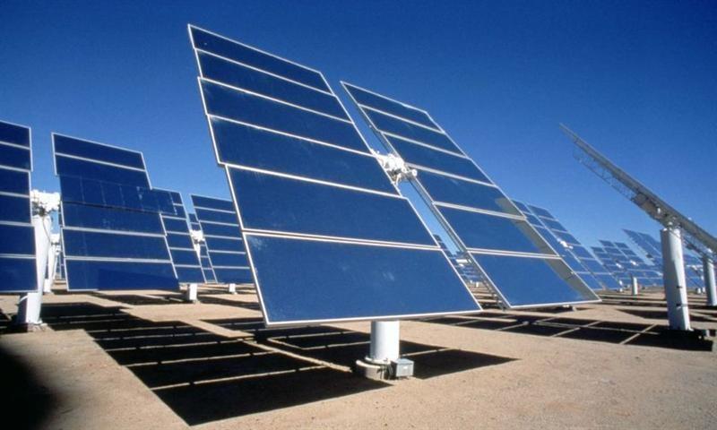 nguon nang luong, nguồn năng lượng, nhà máy điện, nha may dien, luoi dien, lưới điện, nang luong mat troi, năng lượng mặt trời, phat dien, phát điện,