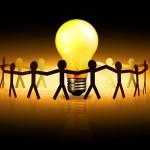 20 cách tiết kiệm điện đơn giản trong gia đình