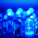bóng đèn led , bong den led , công nghệ tản nhiệt , cong nghe tan nhiet