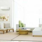 Những sai lầm khi sử dụng máy điều hòa không khí, ngoài việc làm ảnh hưởng xấu đến sức khỏe của bạn, tuổi thọ của máy mà còn hao phí điện năng