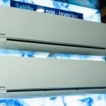 Panasonic Việt Nam đã chia sẻ tất cả các công nghệ nổi bật trên dòng máy điều hòa không khí Panasonic inverte với người tiêu dùng và các nhà thầu điện lạnh