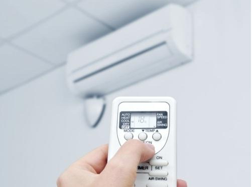Các công ty cơ điện lạnh và cách sử dụng điều hòa để bảo vệ sức khỏe