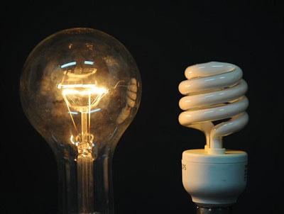 Nhà thầu cơ điện và cái nhìn về chất lượng đèn tiết kiệm điện hiện nay