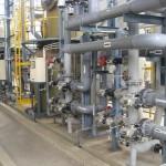 Hệ thống cấp thoát nước là hệ thống quan trọng không thể thiếu đối với các nhà thầu cơ điện, nhất là trong các công trình xây dựng dân dụng và công nghiệp
