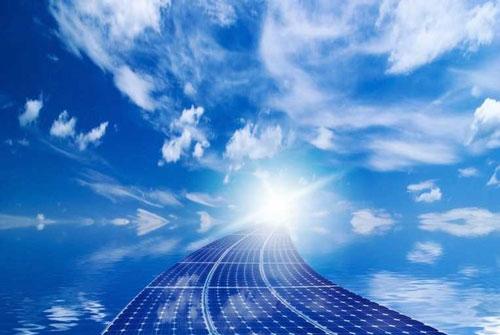 Pin kim loại lỏng - Bước đột phá phát triển năng lượng tái tạo đối với nhà thầu m&e
