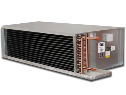C 225 C C 244 Ng Ty Cơ điện Lạnh Chia Sẻ điều H 242 A Kh 244 Ng Kh 237 Fcu