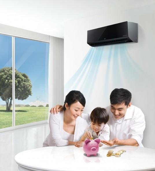 Các nhà thầu cơ điện lạnh chia sẻ cách sử dụng điều hòa an toàn khi nhà có trẻ nhỏ