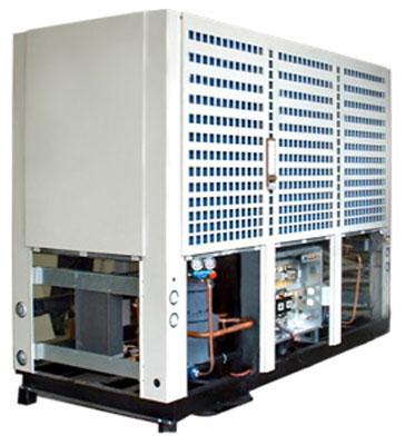 Những yêu cầu khi lắp đặt máy điều hòa công nghiệp