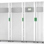 Nhà thầu cơ điện chia sẻ giải pháp bảo vệ nguồn điện thông minh cho doanh nghiệp
