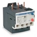 Nhà thầu m&e cho biết rơle điện từ được dùng để chuyển mạch nhiều dòng điện hoặc điện áp sang các tải khác nhau sử dụng một tín hiệu điều khiển