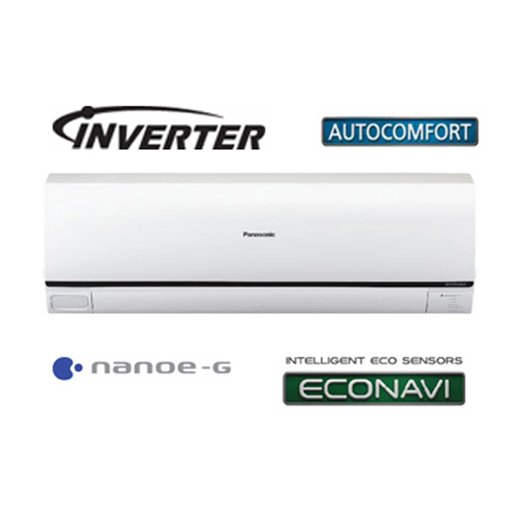 5 máy lạnh inverter tiết kiệm điện đáng mua trong hệ thống cơ điện lạnh