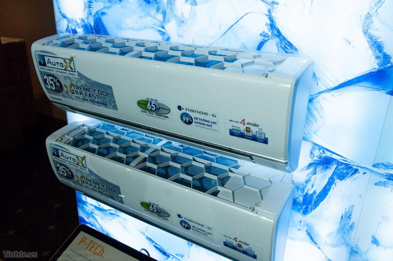 Cách khắc phục lỗi điều hòa ngắt đột ngột của các nhà thầu cơ điện lạnh