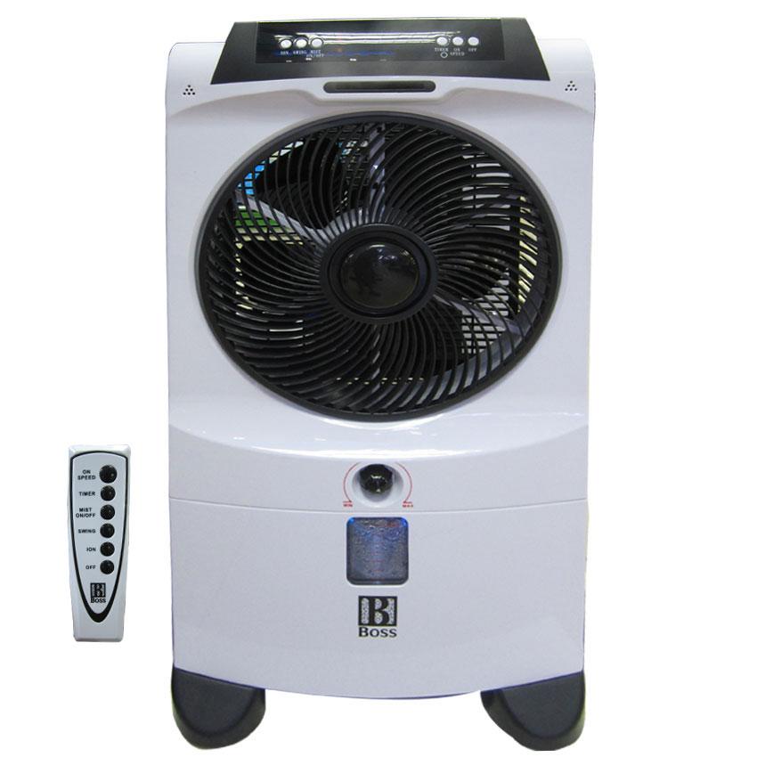 Công ty cơ điện và những thiết bị cần có khi sử dụng máy lạnh