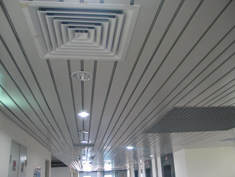 Nhà thầu cơ điện và hệ thống điện chiếu sáng dân dụng - công nghiệp
