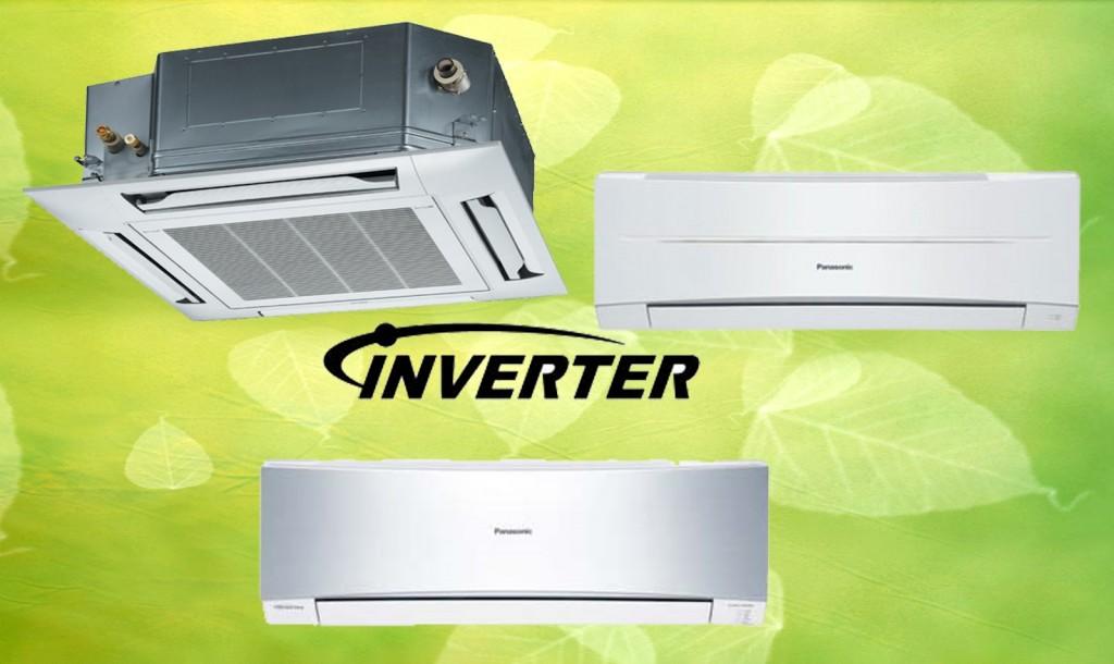 Những điều cần lưu ý khi chọn mua máy lạnh trong hệ thống cơ điên lạnh