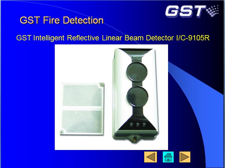Kết quả hình ảnh cho BEAM GST C-9105R