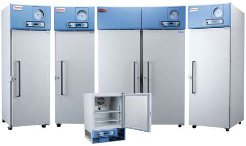 Yêu cầu của việc thiết kế kho lạnh trong thi công cơ điện
