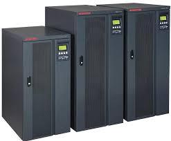 Công ty điện lạnh và tầm quan trong của bộ lưu điện UPS cho bệnh viện