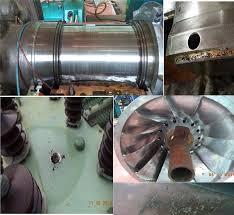 Nhà thầu điện lạnh và những hư hỏng thường gặp của hệ thống làm mát