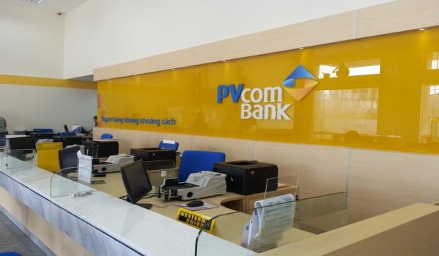 Nhà Thầu Cơ Điện Lạnh Tuổi Trẻ Thi Công Dự Án Ngân Hàng PVcom Bank Cà Mau