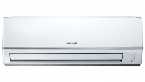 Máy điều hòa không khí Samsung