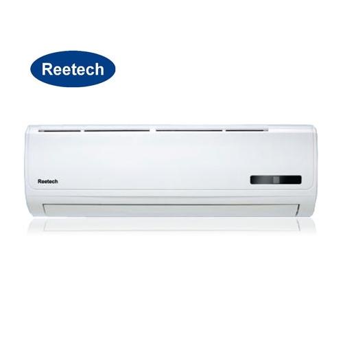 Máy Lạnh Reetech được nhiều nhà thầu điện lạnh tin dùng