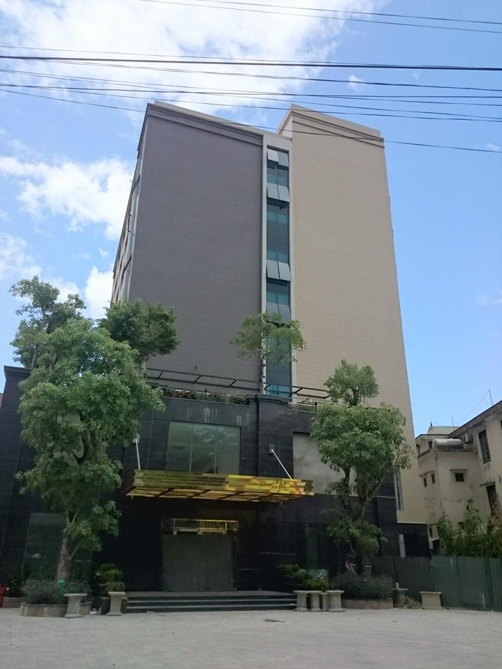 Manulife Hà Tĩnh
