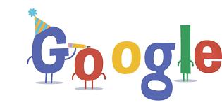 Phát minh đột phá này đến từ Google