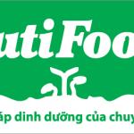 kia-1417680754Nutifood